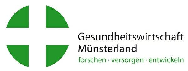 Gesundheitswirtschaft Münsterland